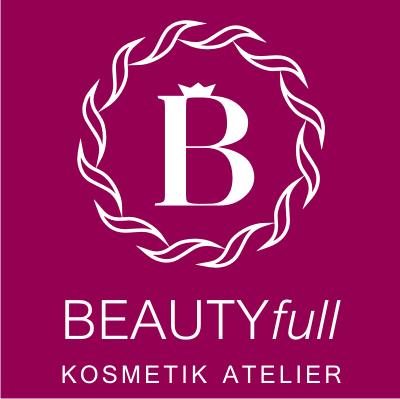 BEAUTYfull | Kosmetik Atelier in Markkleeberg